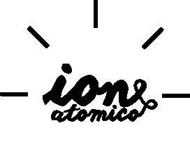 ionatomico
